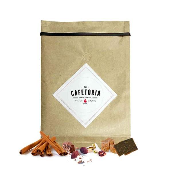 Cafetoria-choco-900px