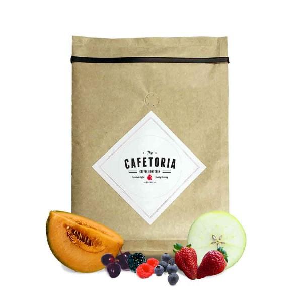 Cafetoria-fruity-900px