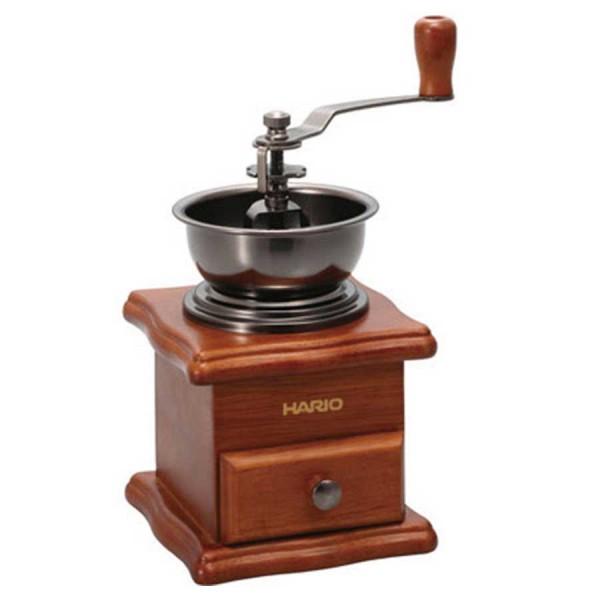 Hario-Basic-CM-118C-900px