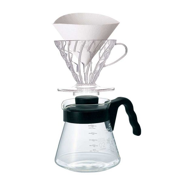 Find the best brewing products or devices for you  ad045510c5