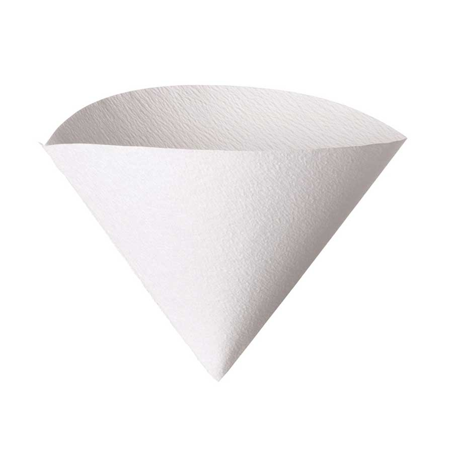Hario-Pouroverkit-filter-paper-900px