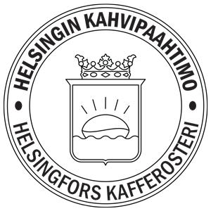 #97 Helsingin Kahvipaahtimo: Buli
