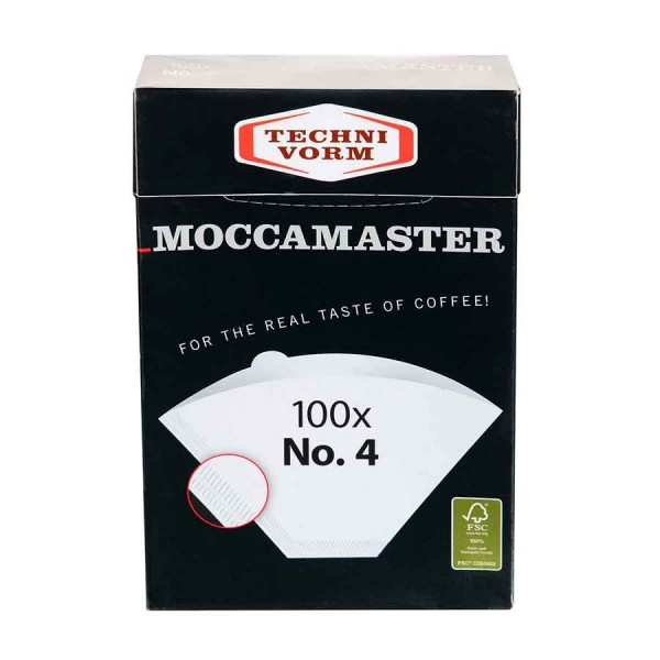 Moccamaster-Filter-900px