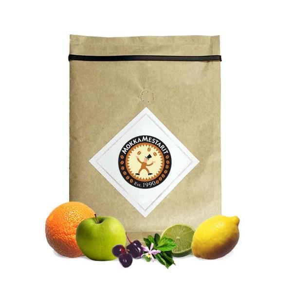 Mokkamestarit-citrus-900px