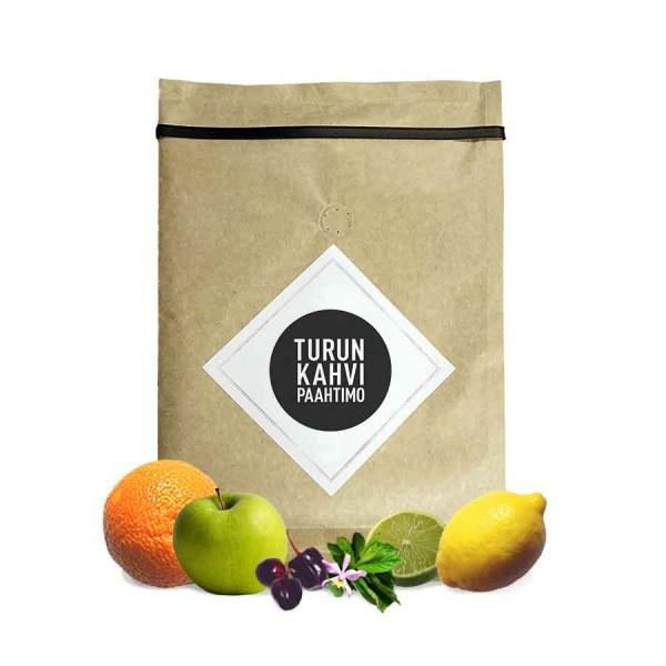TKP-citrus-900px