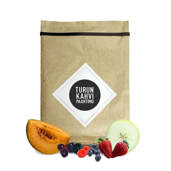 TKP-fruity-900px