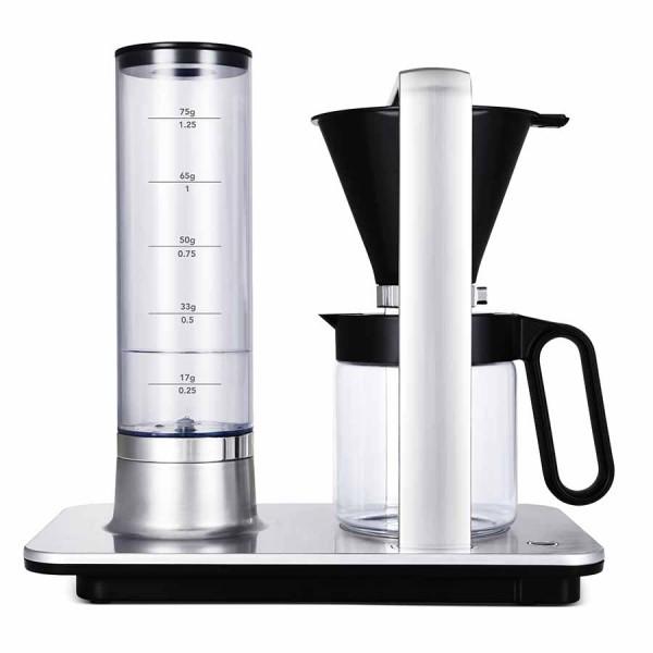 WS_Presisjon_1A_Front_nocoffee_Wilfa-900px