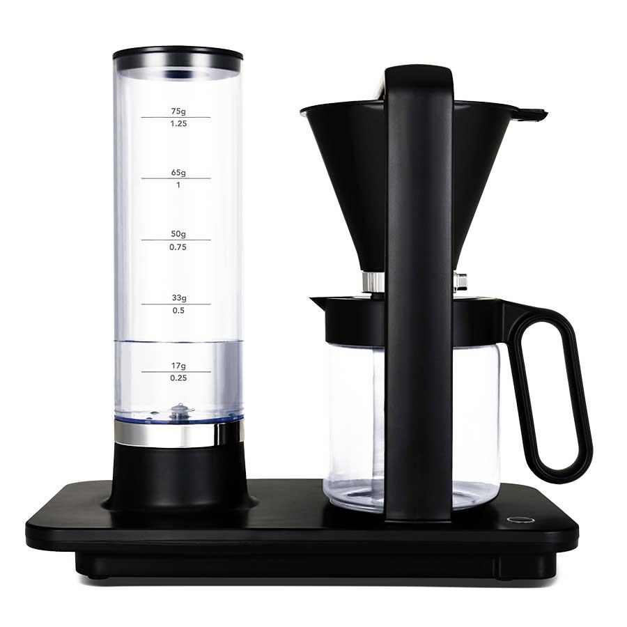 WS_Presisjon_1B_front_nocoffee-900px