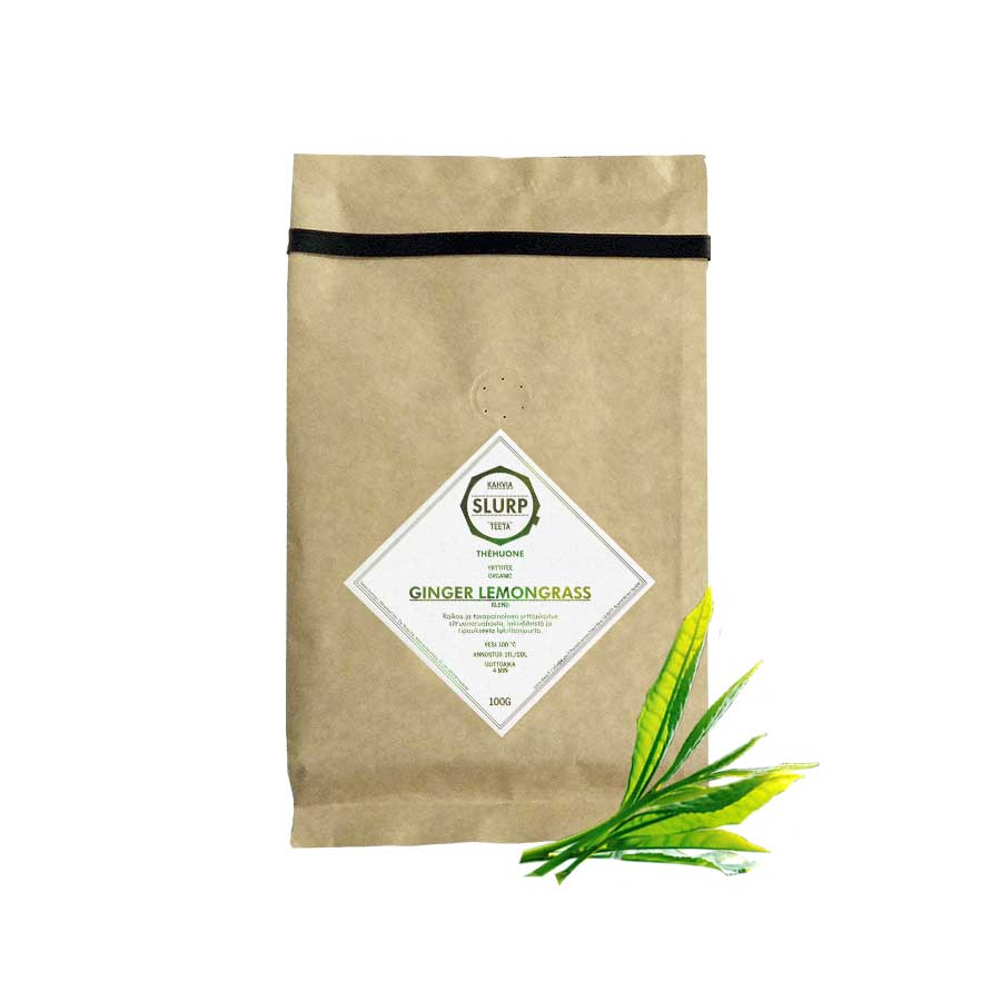 HERBAL-Organic-Ginger-Lemongrass