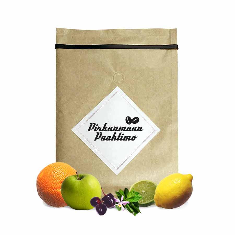 PP-citrus-900px