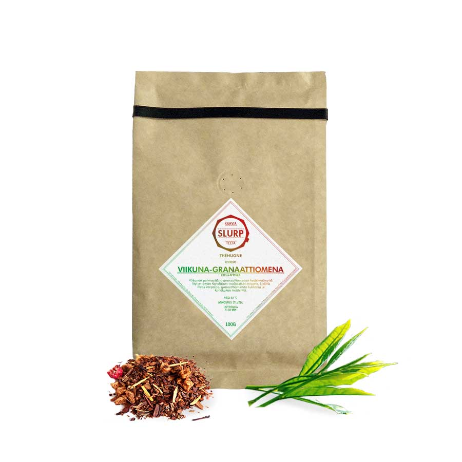 ROOIBOS-Fig-Pomegranate