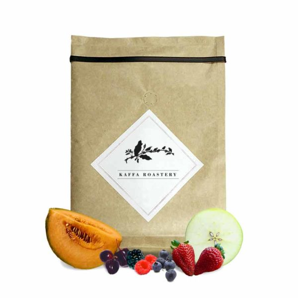 Kaffa-Roastery-fruity-900px