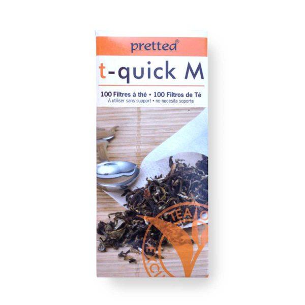 Prettea-t-quick-M--teabags