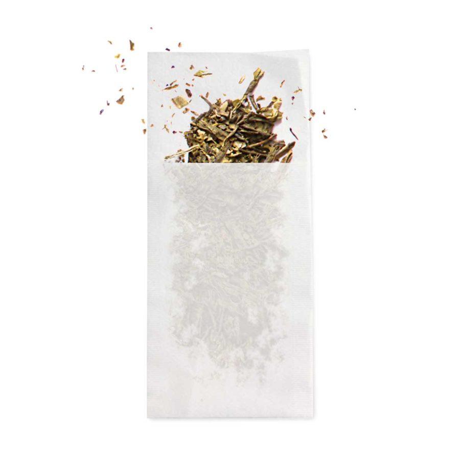 Prettea-t-quick-M--teabagst-with-tea