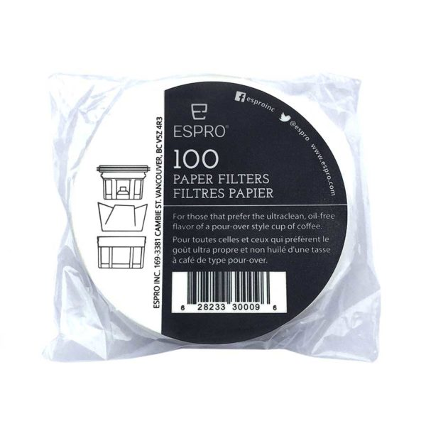 Espro-Paper-Filters-100-pieces
