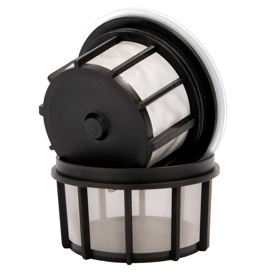 Espro Press replacement filter large