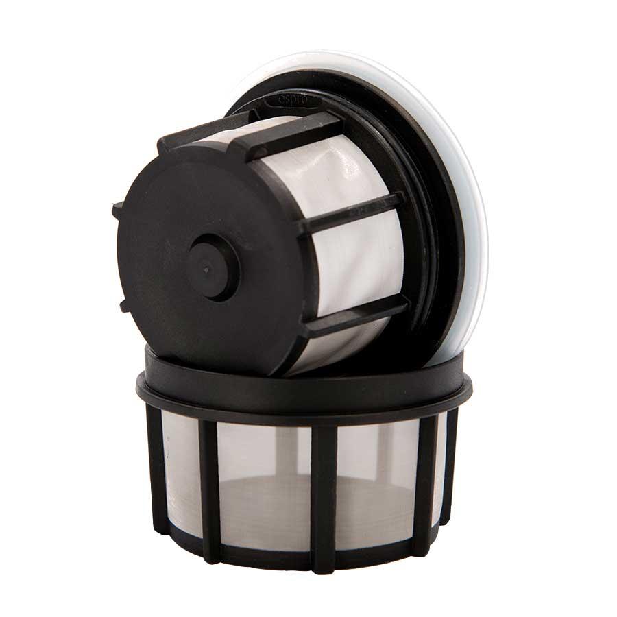 Espro Press replacement filter medium