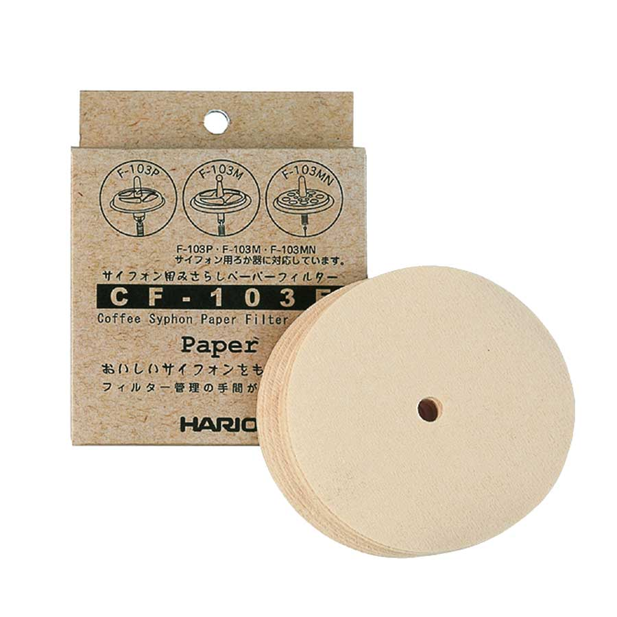 Hario-CF-103E-Syphon-filter-paper-900px