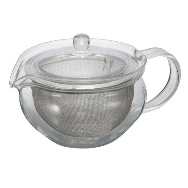 Hario-CHN-45T-Teapot-Fukami-450ml-900px