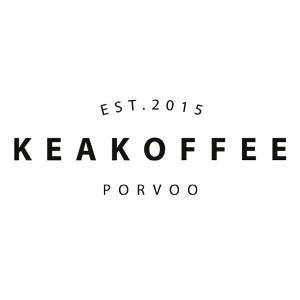 #75 KeaKoffee: Brazil Fazenda Pantano