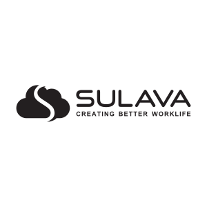 Sulava - Creating Better Worklife