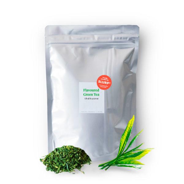 SLURP-Thehuone-Flavoured-Green-Tea-900px