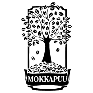 #90 Mokkapuu: Papua New Guinea Full City+