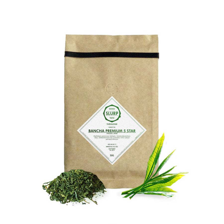 green-bancha-premium-5-star