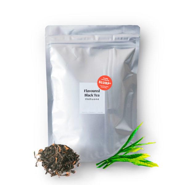 SLURP-Thehuone-Flavoured-Black-Tea-900px