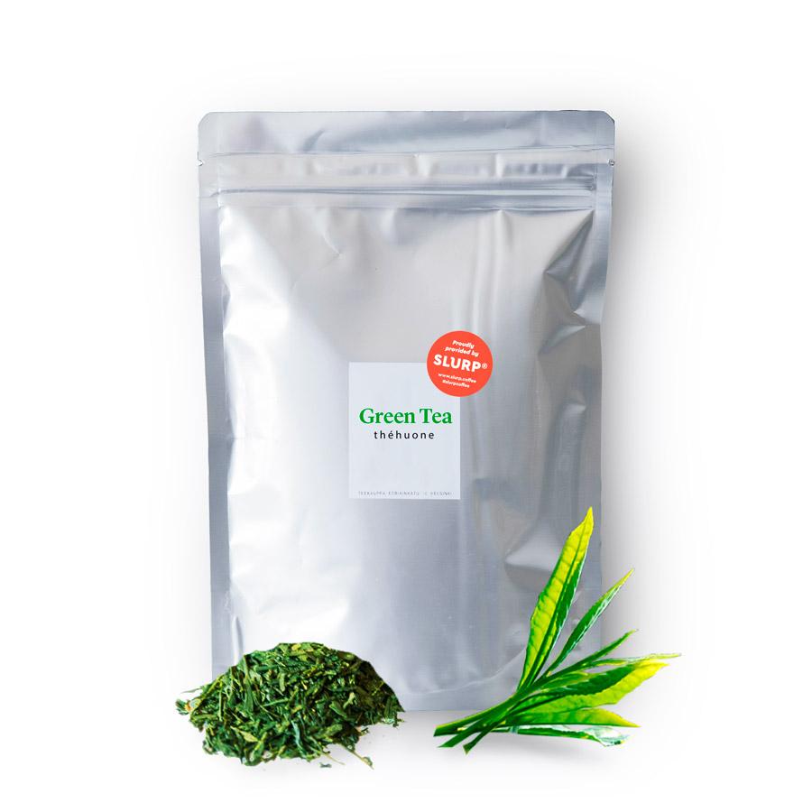 SLURP-Thehuone-Green-Tea-900px