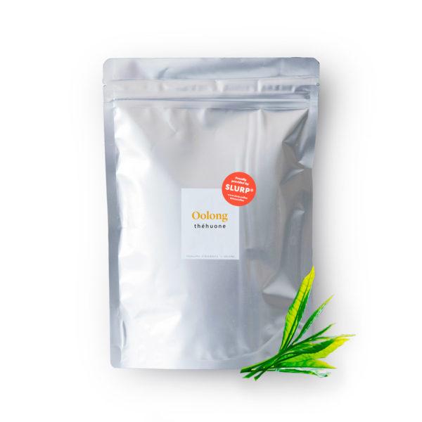 SLURP-Thehuone-Oolong-Tea-900px