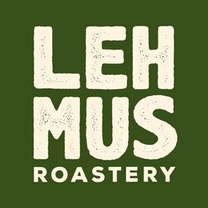 #92 Lehmus Roastery: Kanava