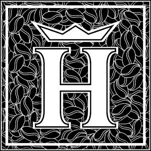 #98 Holmen Coffee: Holmen Havana