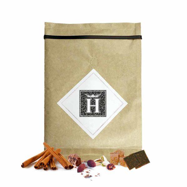 Holmen-Coffee-choco-900px