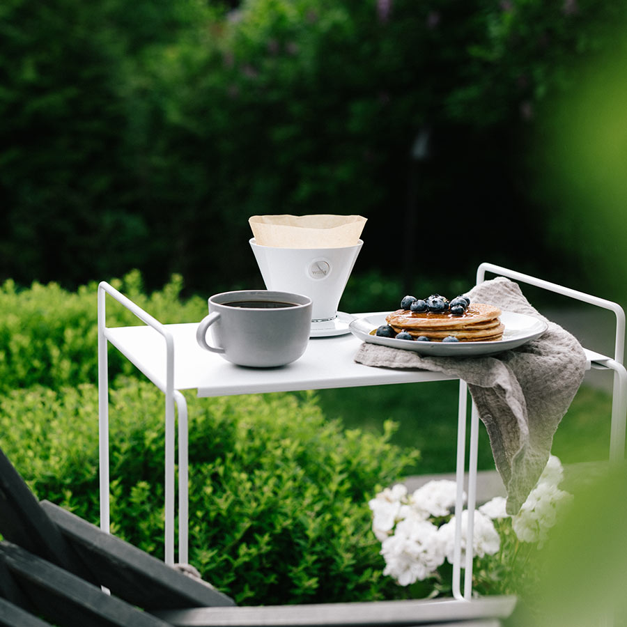 Wilfa-Pour-Over-WSPO-Table-Setting