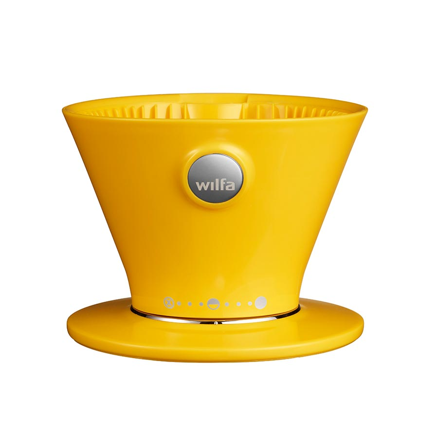 Wilfa-Pour-Over-WSPO-Yellow-Front