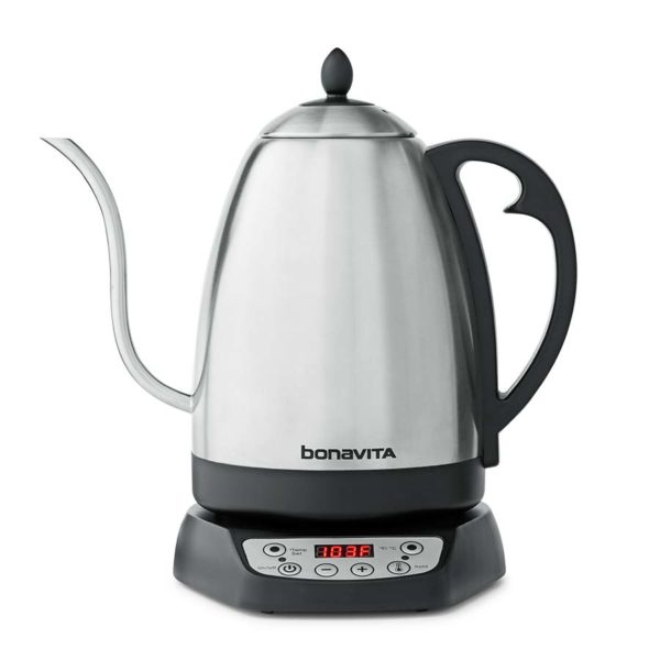 1.7L-Digital-Variable-Temperature-Gooseneck-Kettle-BV382518V