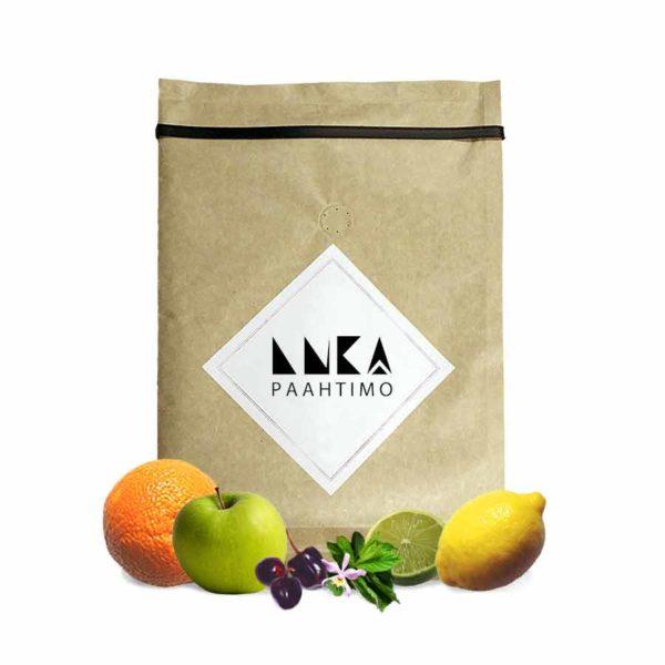 Inka-Paahtimo-citrus-900px