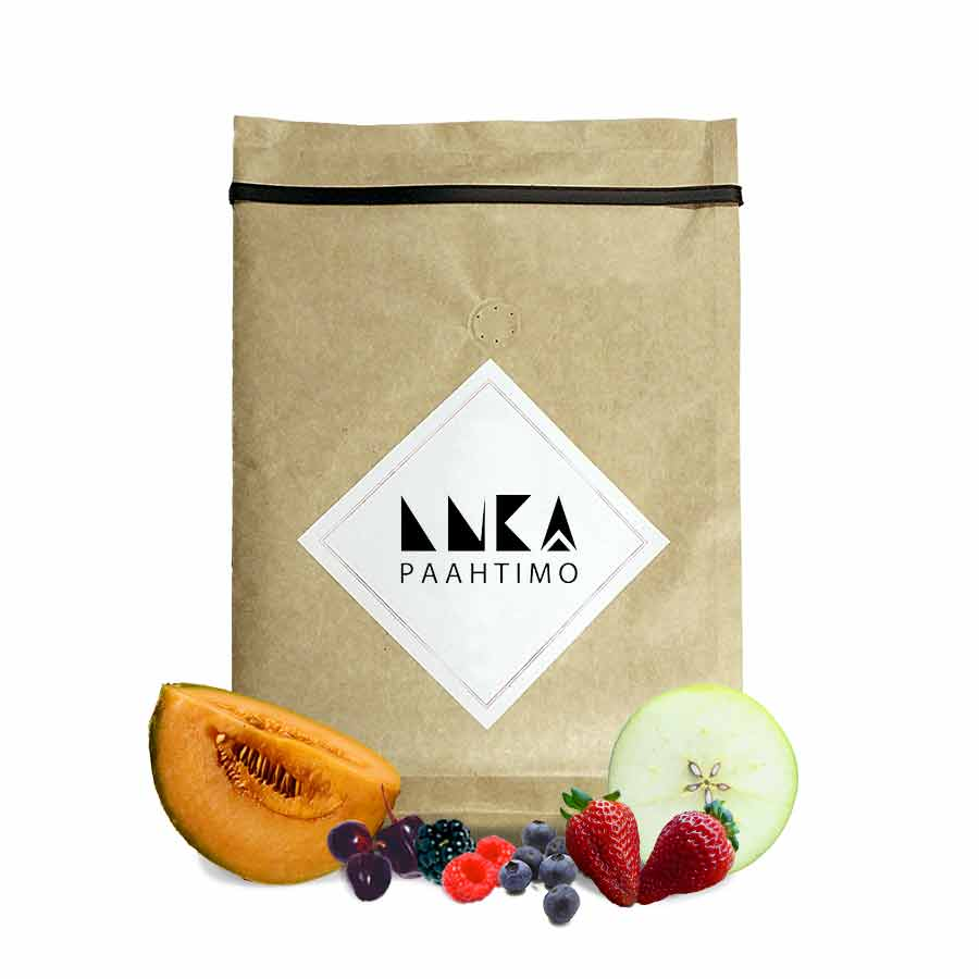 Inka-Paahtimo-fruity-900px
