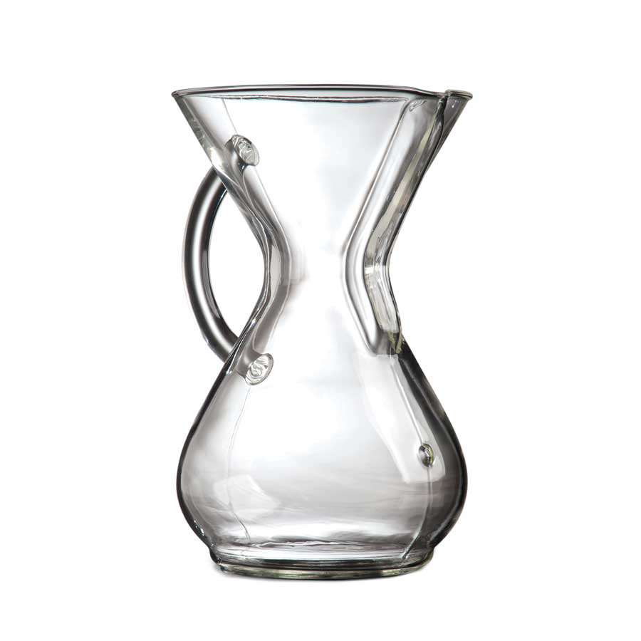 Chemex-Glass-Handle-6-cup-900