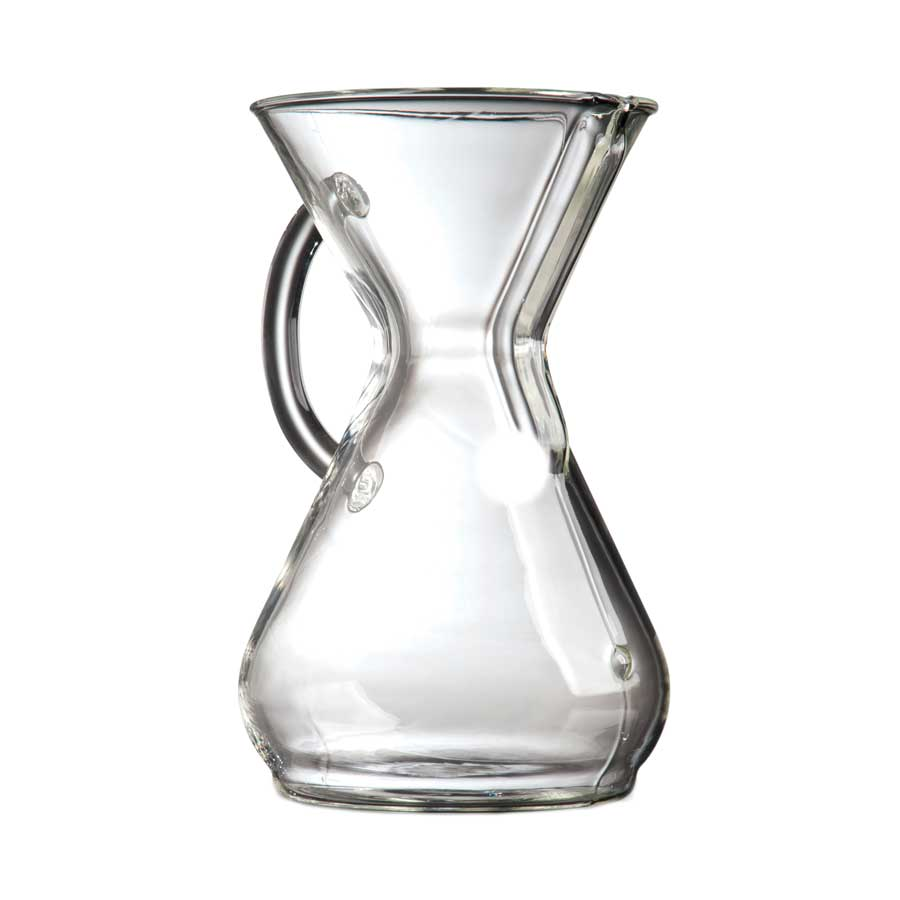 Chemex-Glass-Handle-8-cup-900