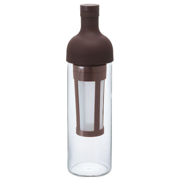 Hario Coffee Cold Brew Bottle