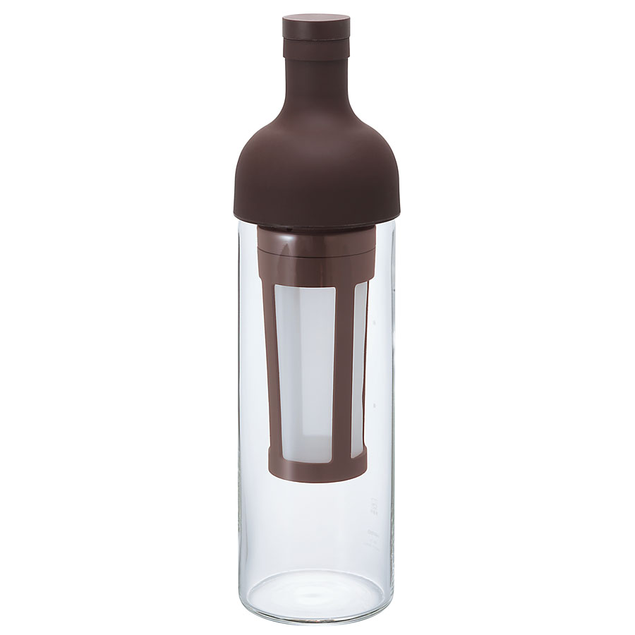 Hario-Coffee-Cold-Brew-Bottle-65cl-Brown-900