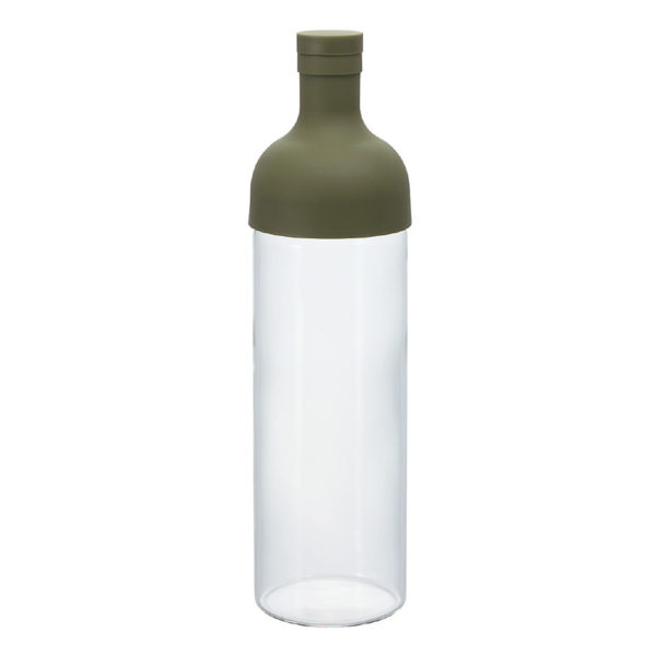 Hario-Cold-Brew-Bottle-75cl-Green-900