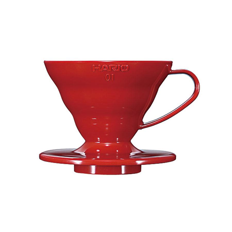 Hario-V60-Porcelain-Dripper-Red-01-900