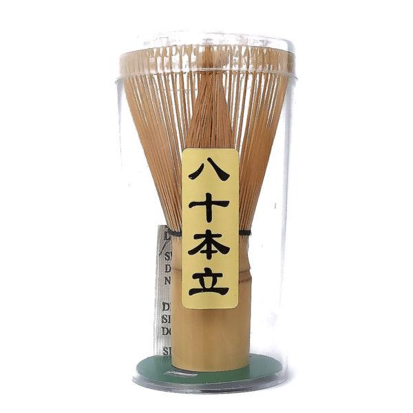 Matcha-Bamboo-Whisk-900