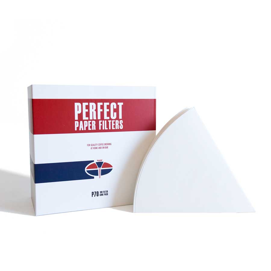 Saint-Anthony-Industries-Perfect-Paper-Filter-900