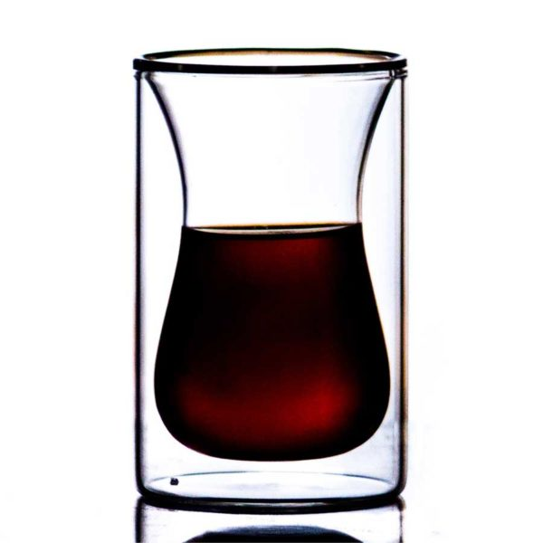 Saint-Anthony-Industries-Plum-Bottom-Snifter-full-900