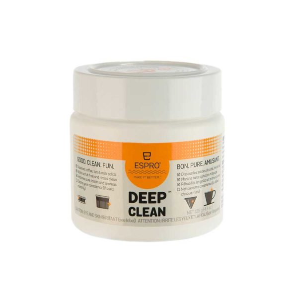 Espro-Deep-Clean-900