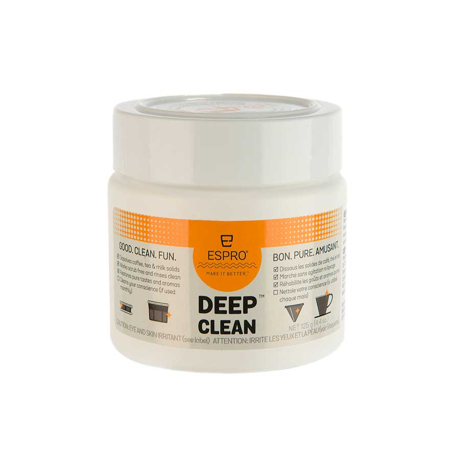 Espro-Deep-Clean-900